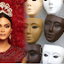 12 Miss Universe You Probably Didn't Know Were Mixed-Race
