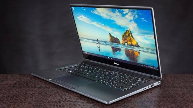 بالفيديو : يمكن اختراق أجهزة كمبيوتر Dell بسهولة بسبب تطبيق مثبت مسبقًا فيها