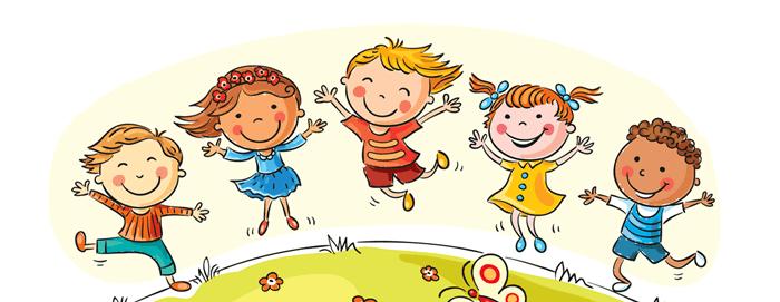 Rádio Aparecida prepara programação especial para crianças