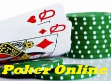 Ini Dia Nih! 2 Agen Poker Yang Paling Bagus Aman Dan Terpercaya