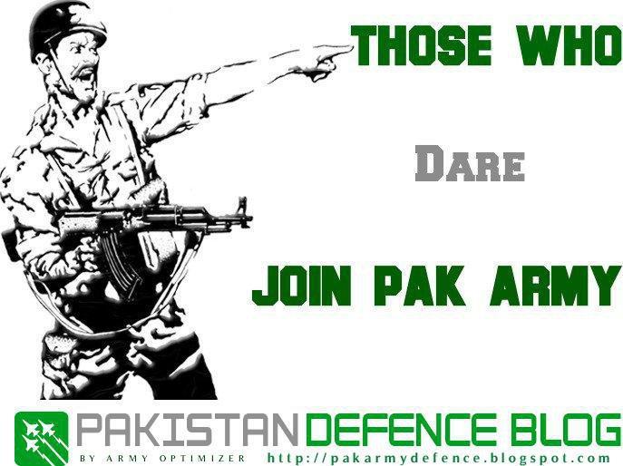 Pakistani Pakistan Army Ranks Land Ground Forces Combat – Fondos de