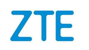 اليكم ملفات فك شفره اجهزة ZTE | Yemen-Pro