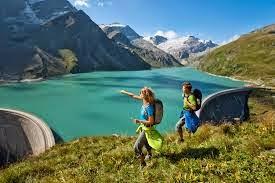 Oostenrijk Vakantie Tips Hotels En Appartementen Zell Am See