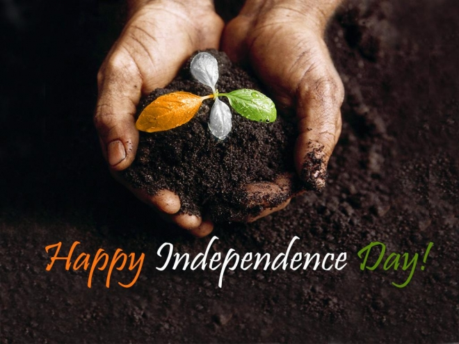 Happy Independence Day Images 5