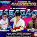 Neste sábado (07) acontece o encontro dos Macajubenses em São Paulo