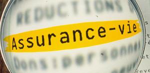 Assurance Vie en euros