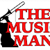 City of Fairfax Theatre Company -- The Music Man Auditions