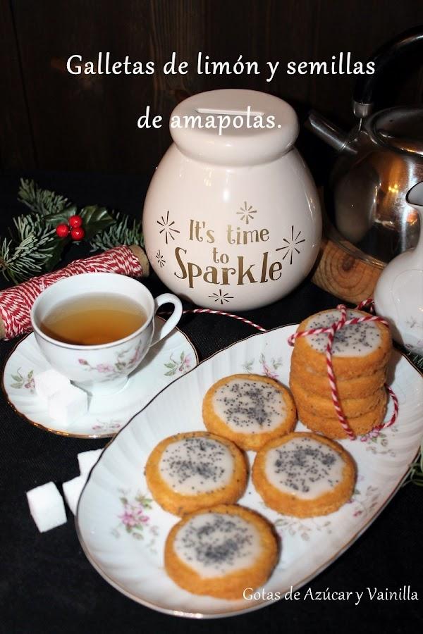 galletas-de-limon-y-amapola, lemon-poppy-seeds-cookies