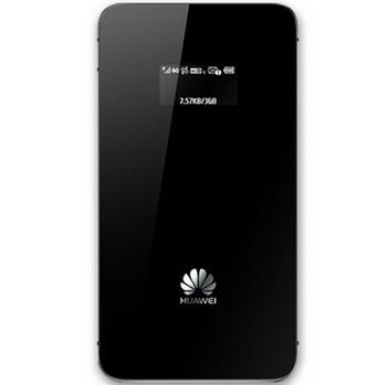 MODEM WIFI HUAWEI E5878 4G LTE