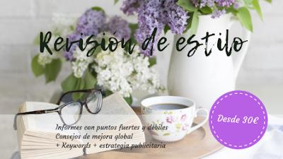 http://www.triciaross.es/p/revision-de-estilo-e-informe-literario.html