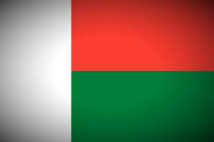 Lagu Kebangsaan Republik Madagaskar