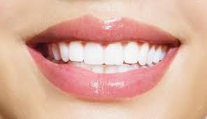 quelle sont les différente couche des dents ?