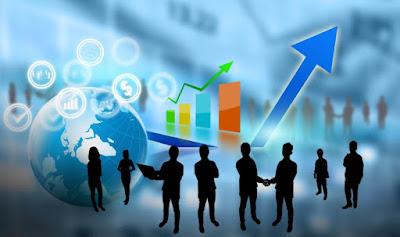 Promosikan Profil Perusahaan Anda Di Sini