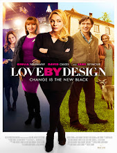 Love by Design (Un amor de diseño) (2014) [Latino]