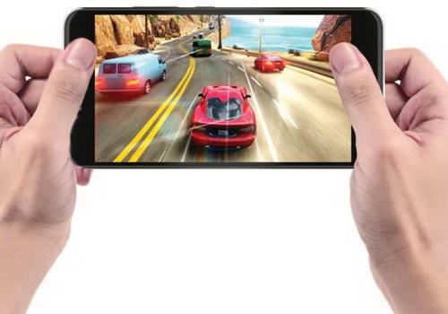 Tinuku Flipkart launches Billion Capture+ its own smartphone