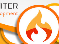 Cara Insert Data Dengan CodeIgniter  ke Database MySql Xampp