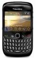 Harga HP Blackberry Curve 8520 Gemini terbaru 2015