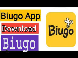 Download Biugo 1