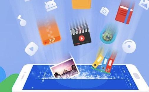 Sebel SHAREit banyak Iklannya? Berikut Cara Menghilangkan Iklan, Berita, dan Video di Aplikasi SHAREit