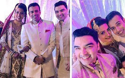 khayyam-nigaar-wedding