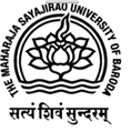 M.S. University, Baroda Recruitment for Temporary