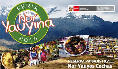 www.facebook.com/portalyauyos