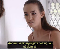 Theonlykiaramia nude