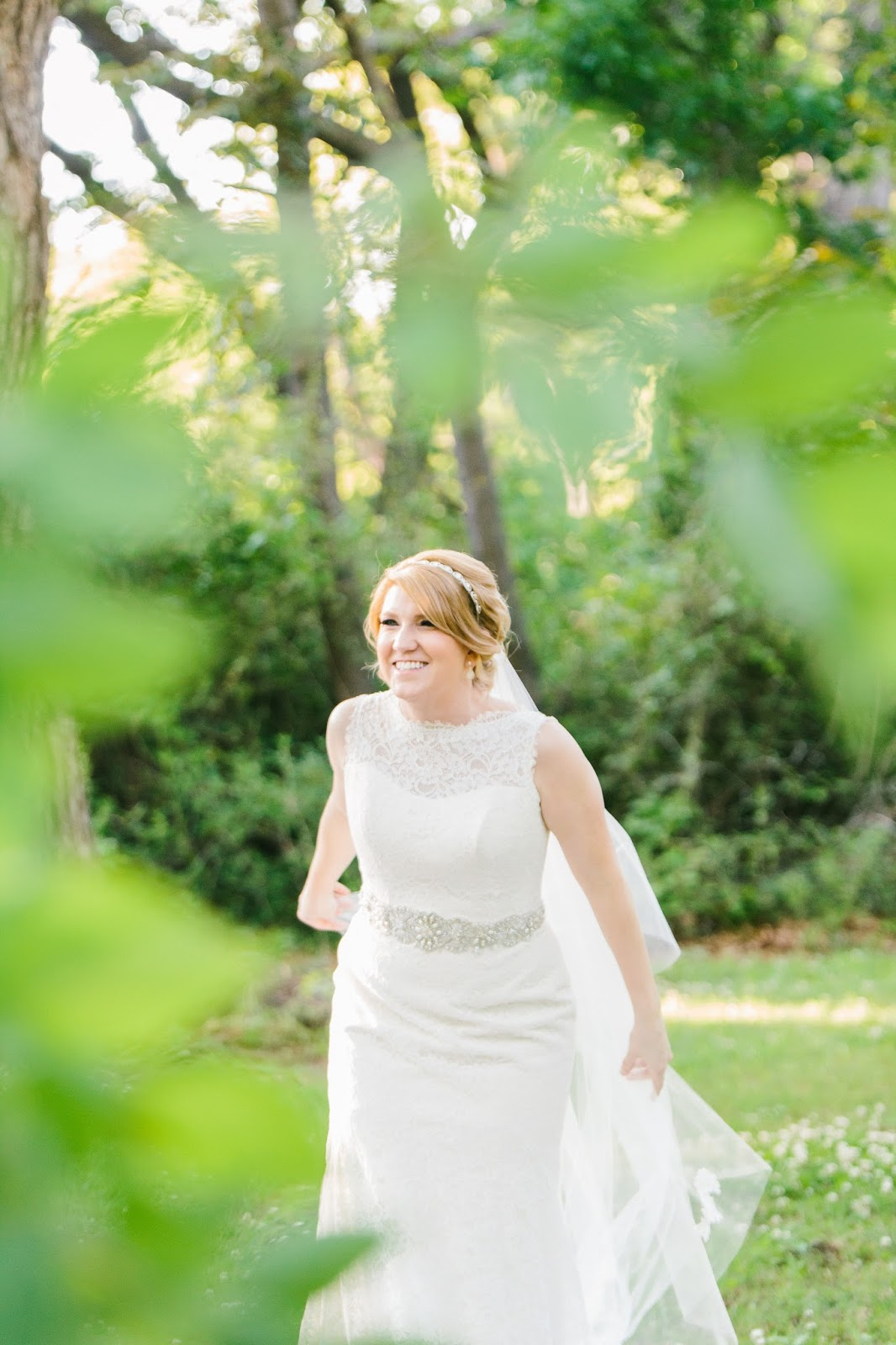 jessica's stillwater oklahoma bridal session