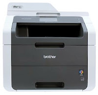 Brother MFC-9130CW Driver Download, Wireless Setup, Toner Cartridge