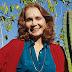 A Estrela KATHERINE HELMOND de 'WHO'S THE BOSS?' e 'SOAP' Morre aos 89 Anos