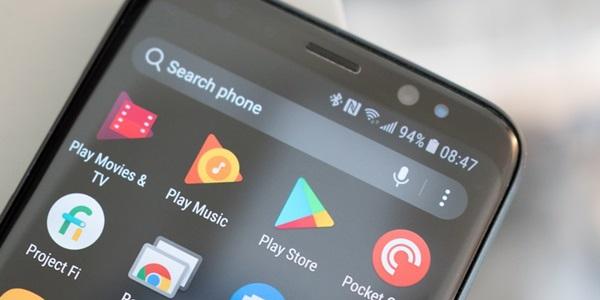 Cara Mengatasi Play Store Tidak Bisa Dibuka di Samsung