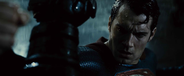 batman v superman dawn of justice imax trailer warner bros pictures philippines