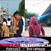 BKM Abbulo Sibatang Kerja Bakti Sekitaran Pasar Rakyat Sungguminasa