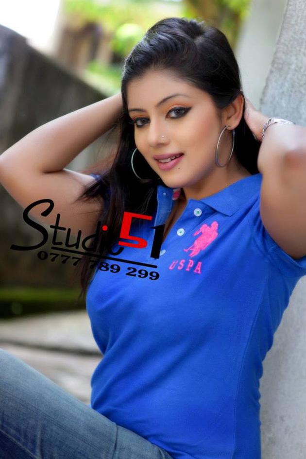 Sri lanka girl in gyno office by snahbrandy 5