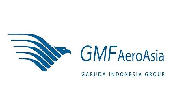 Lowongan Kerja   BUMN PT GMF AeroAsia Mei 2016  Oktober 2018