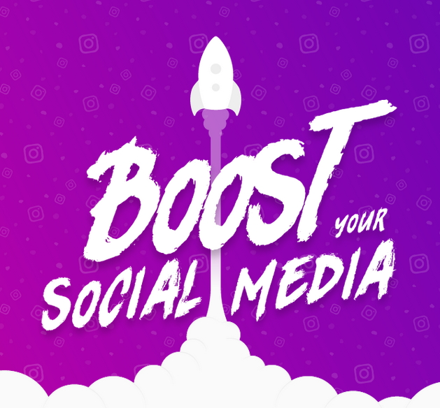 Discount Social Media Toos and Templates Envato Market