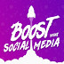 30% off in powerful Social Media items to lift your followers to next level