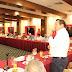 """Más de 30 ex presidentes municipales se suman al proyecto de """"Huacho"""" en Yucatán"""