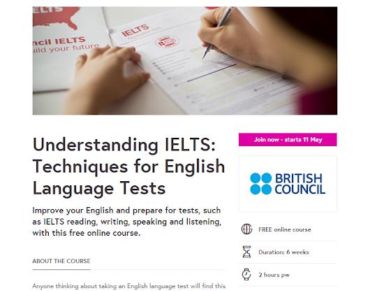 english language writing techniques