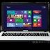 Asus X551MAV Driver Free Download For Windows 7 X64 (64-bit)