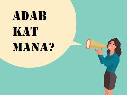 Program Lawak, Maharaja Lawak, Super Spontan, Lawak Astro