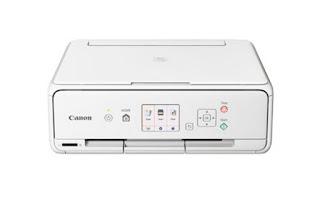 Canon PIXMA TS5070 Drivers Download