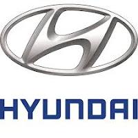 Loker PT Hyundai Mobil Open Recruitment