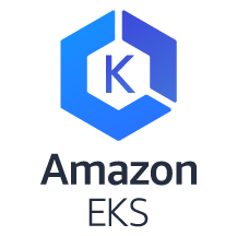 MitchyB com: Amazon EKS and IAM Authentication