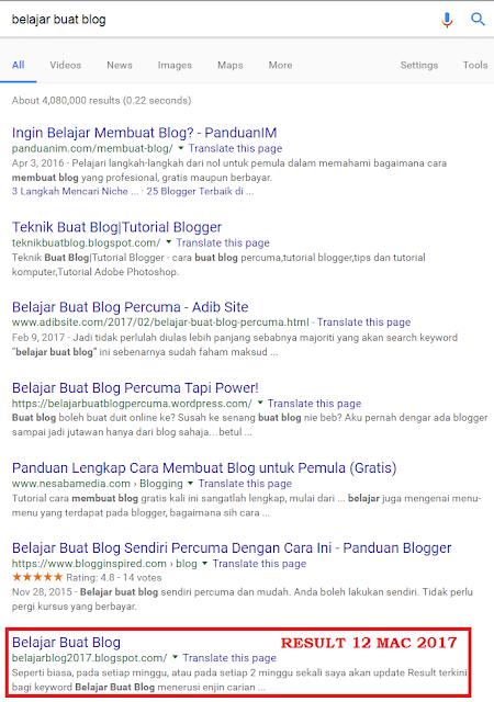 Belajar-Buat-Blog