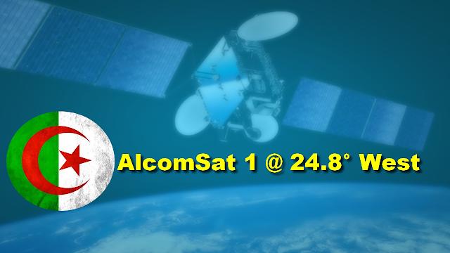 alcomsat1-algerie-sat