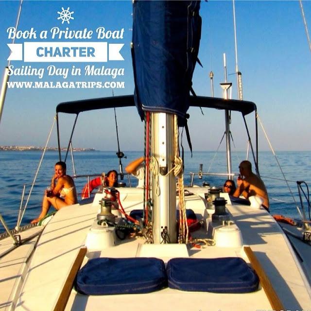 Sail-Boat-Charter-Day-Trip-Malaga-Trips