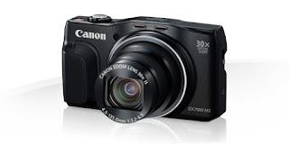 Download Canon PowerShot SX700 HS Driver Windows, Download Canon PowerShot SX700 HS Driver Mac