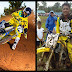 """Shawn """"The Fearless"""" Labisores goes full throttle in motocross sports"""