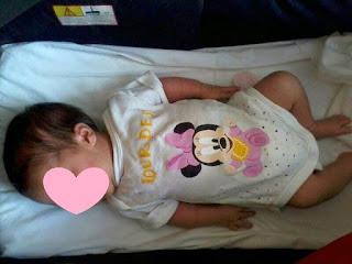 http://anetascamisetas.blogspot.com.es/2014/04/camiseta-y-body-personalizados.html